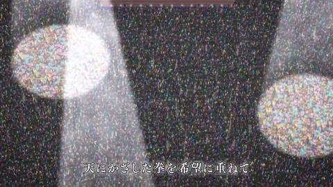 ancb002285