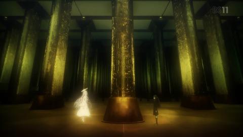 とある魔術の禁書目録III 21話 感想 89
