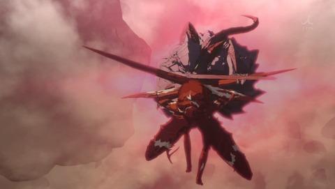 シドニアの騎士 第九惑星戦役 11話 感想 67
