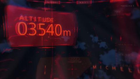 ancb00000