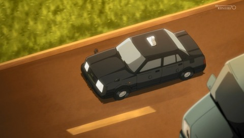 探偵はもう、死んでいる。 4話 感想 51
