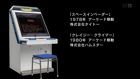 ANCB002880