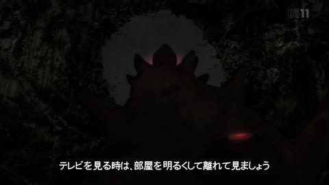 東京喰種:re 2期 21話 感想 21