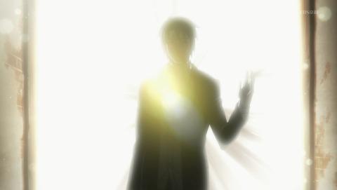 RErideD -刻越えのデリダ- 1話 感想 49
