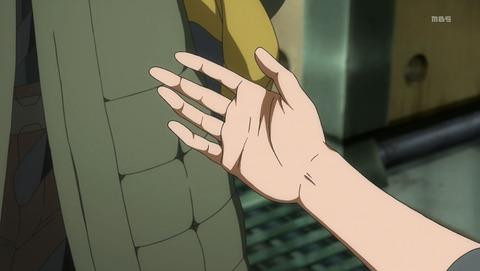 機動戦士ガンダム 鉄血のオルフェンズ 19話 感想 092