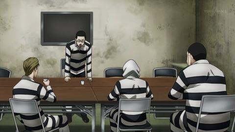 監獄学園 5話 感想 1748