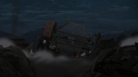 軒轅剣 蒼き曜 3話 感想 216