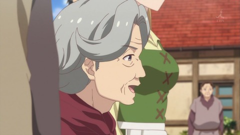 グリムノーツ The Animation 1話 感想 0068