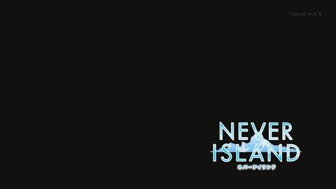 ISLAND 10話 感想 153