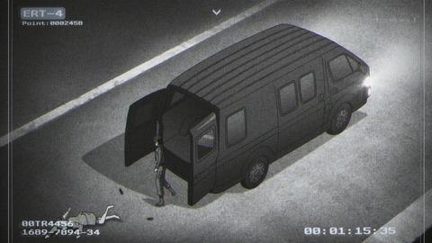ancb00931