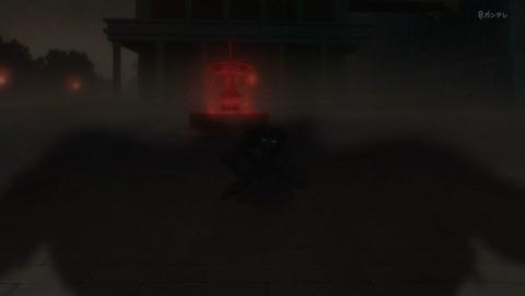 BEASTARS 2話 感想 0095