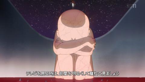 ID:INVADED イド:インヴェイデッド 13話 最終回 感想 05