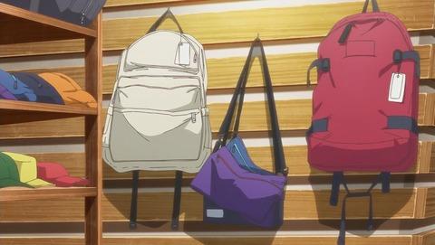 放課後ていぼう日誌 4話 感想 0080