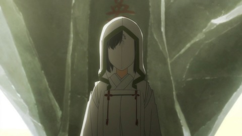 結城友奈は勇者である 勇者の章 5話 感想 4425