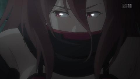 学戦都市アスタリスク 9話 感想 04