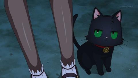 ノラと皇女と野良猫ハート 7話 感想 326