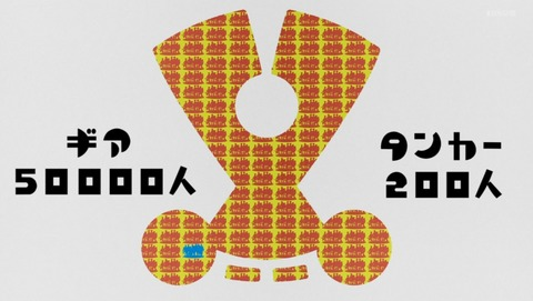 ANCB001283