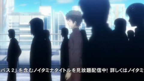 PSYCHO-PASS サイコパス 2 8話 感想 02
