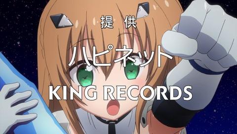 Z/X Code reunion 2話 感想 0053
