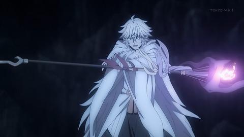 Fate/GrandOrder 20話 感想 004