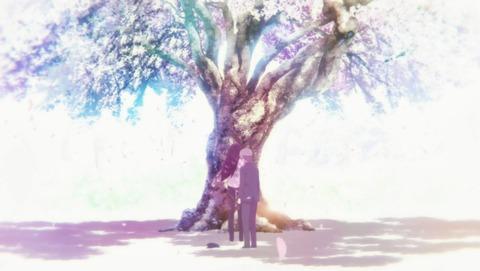 櫻子さんの足下には死体が埋まっている 1話 感想  241