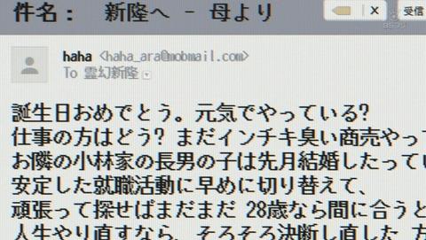 ANCB001834