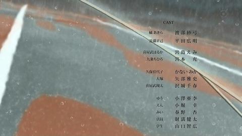 ancb00350