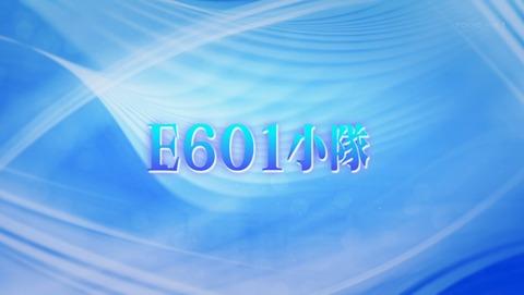 ancb00832