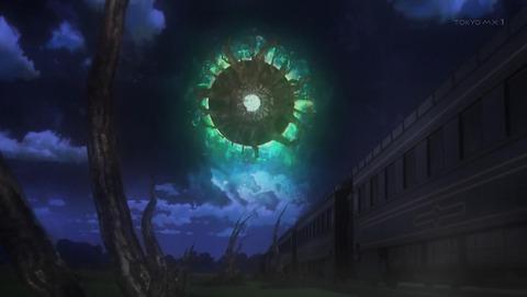 ロード・エルメロイⅡ世の事件簿 12話 感想 035