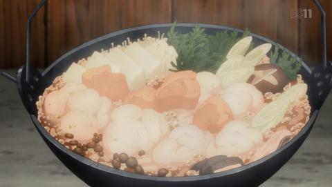 【ゴールデンカムイ 2期】第19話 感想 思い出のあんこう鍋