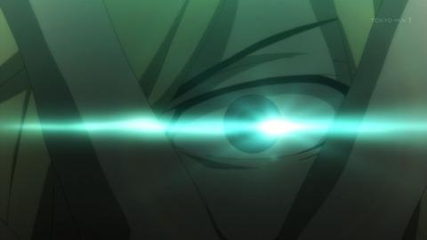 奴隷区 The Animation 9話 感想