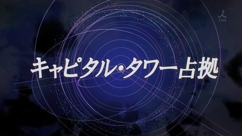 ガンダム Gのレコンギスタ 12話 感想 183