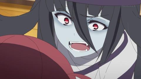 ゾンビランドサガ 12話 感想