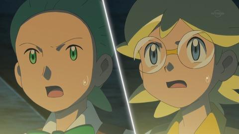 【ポケットモンスター XY&Z】第49話 感想 困ったときのマサラ理論!【最終回】