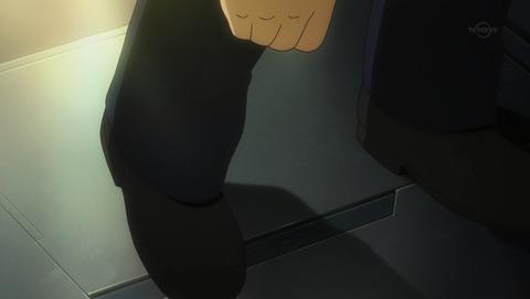 銀魂 銀ノ魂篇 353話 感想 38
