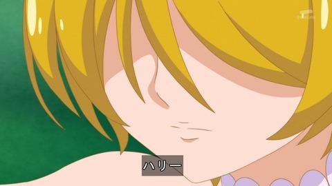 HUGっと プリキュア 32話 感想 2954