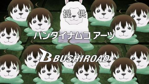 ナカノヒトゲノム【実況中】 6話 感想 0273