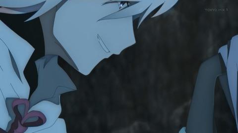 Fate/GrandOrder 19話 感想 052