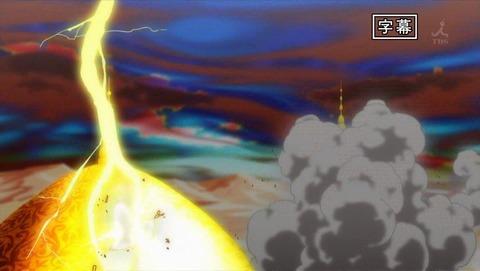 グリムノーツ The Animation 9話 感想 0007