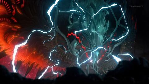 Fate/GrandOrder 19話 感想 057