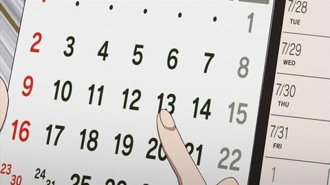 SHIROBAKO 17話 感想 1101