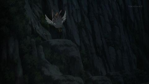 盾の勇者の成り上がり 14話 感想 0211
