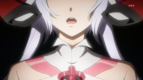 戦姫絶唱シンフォギアGX 1話 感想 252