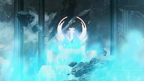 Fate/GrandOrder 7話 感想 000