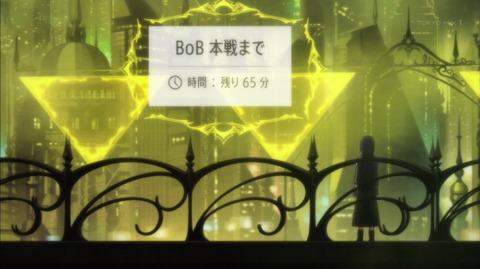 SAO 8話 感想  ソードアート・オンライン 78