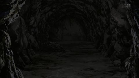 鬼滅の刃 2話 感想 04