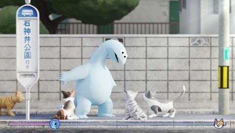 ギャルと恐竜 1話 感想 0126