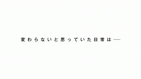 ancb01586