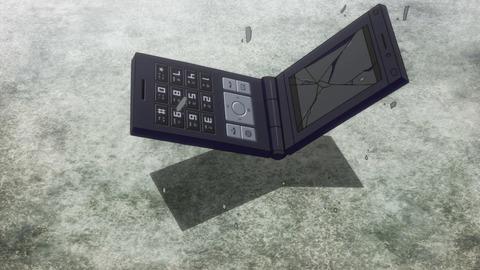 ancb02458