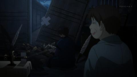 暁のヨナ5話 感想 085